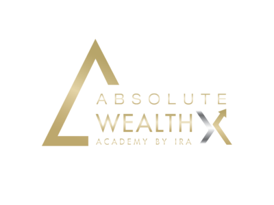 https://absolutewealthacademy.org/wp-content/uploads/2021/02/logo-AWA-by-IRA-400x300.png